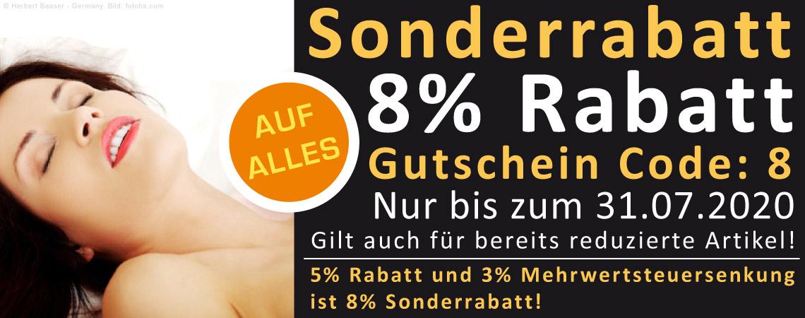 PLUGSMITH Sonderrabatt von 8%.