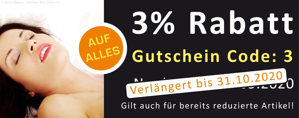 3% Rabatt bei PLUGSMITH.