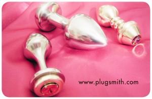 rosebud-plugs-12-2