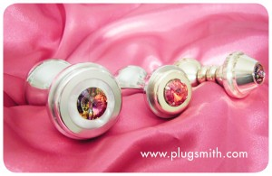 rosebuds-butt-plug-6-2